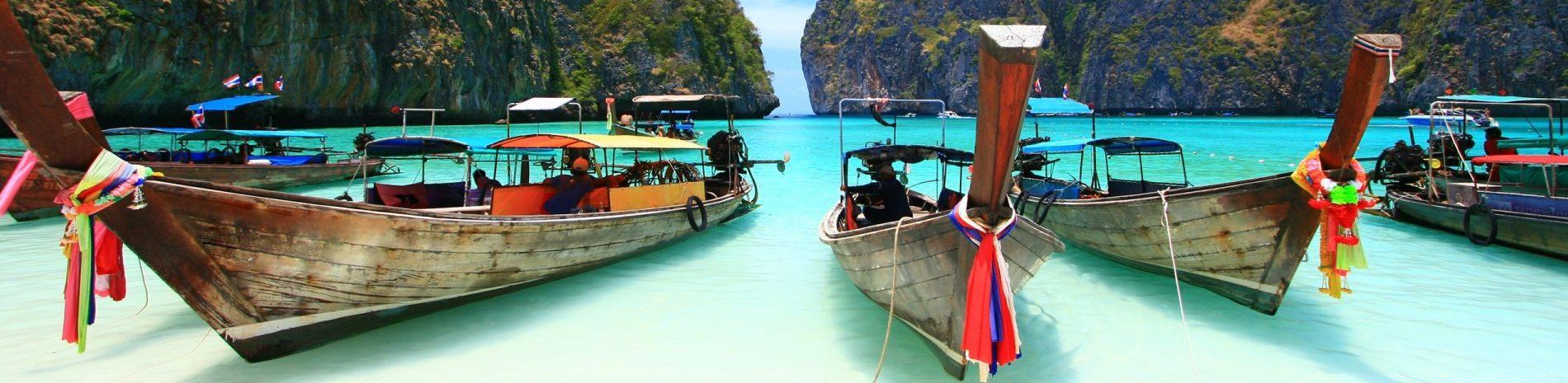 Phi-Phi-Island-1920x1080