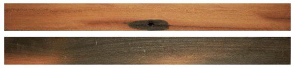 Lodní prkno - délka 1mb_model SHW 1157 1