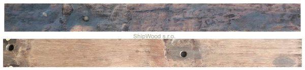Lodní prkno - délka 1mb_model_SHW 1158 1