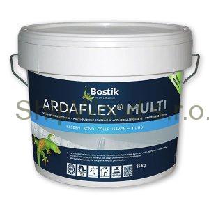 Ardaflex Multi 15 kg - bílá 1