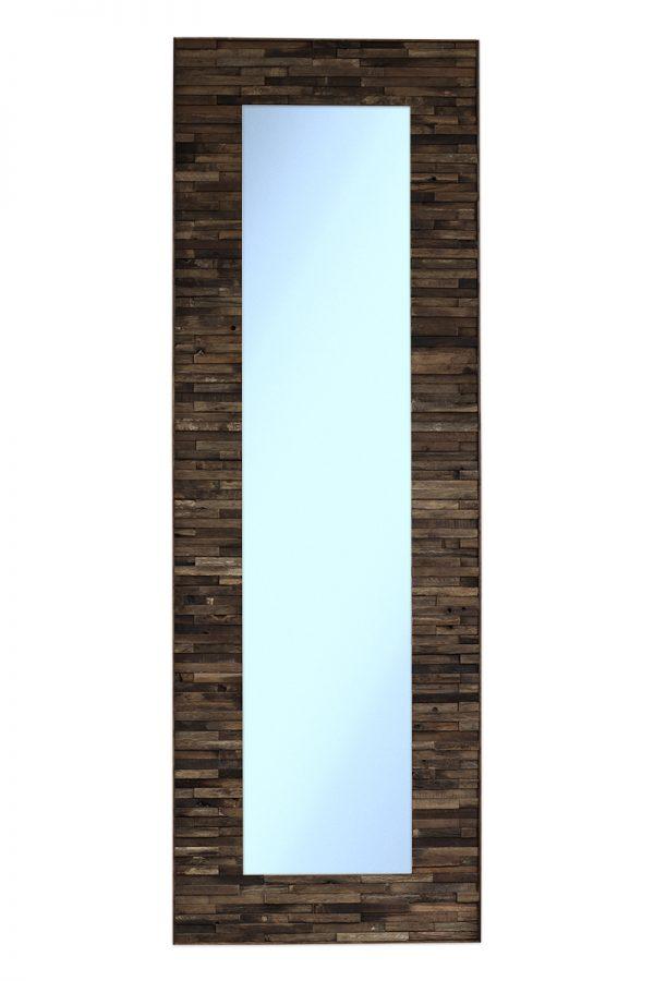Zrcadlo Deshi 1